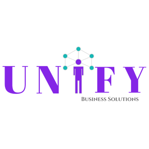 Unify Business Solutions image 0