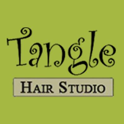 Tangle Hair Studio