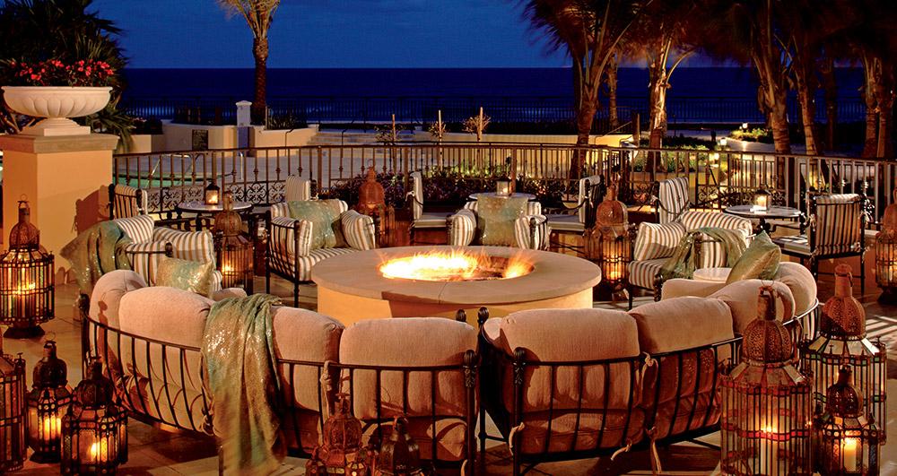 Eau Palm Beach Resort & Spa image 2