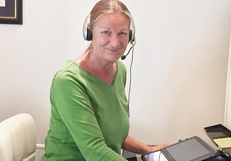 Mceachern Audiology & Hearing Aid Center image 3