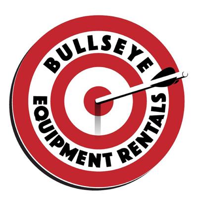 Bullseye Equipment & Tool Rental