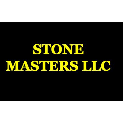 Stone Masters LLC