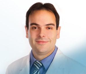 Uniprix Martin Graham - Pharmacie affiliée à Québec