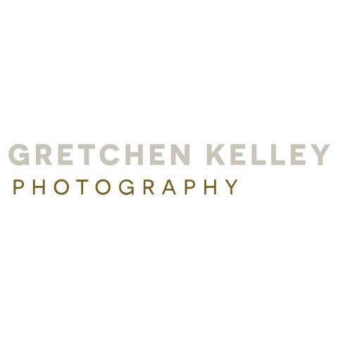 Gretchen Kelley Photography