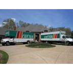 Cotter Moving & Storage company