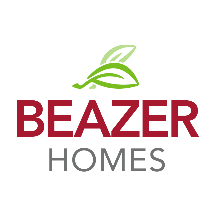 Beazer Homes Morningside Towns