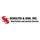 Schultis & Son Inc Real Estate & Auction