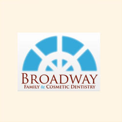 Broadway Family & Cosmetic Dentistry
