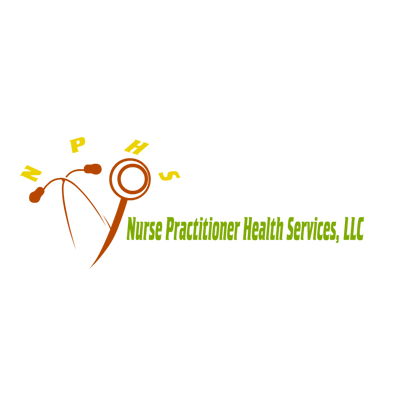 Nphs - Nurse Practitioner Health Services