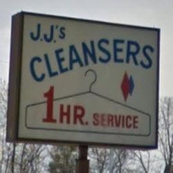 J J's Cleansers