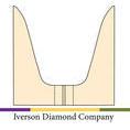 Iverson Diamond Company
