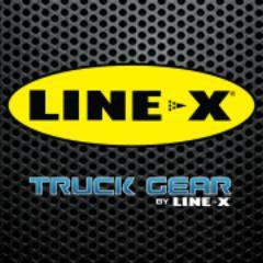 RAW Customs and LINE-X of West Bend