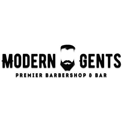 Modern Gents Premier Barbershop & Bar