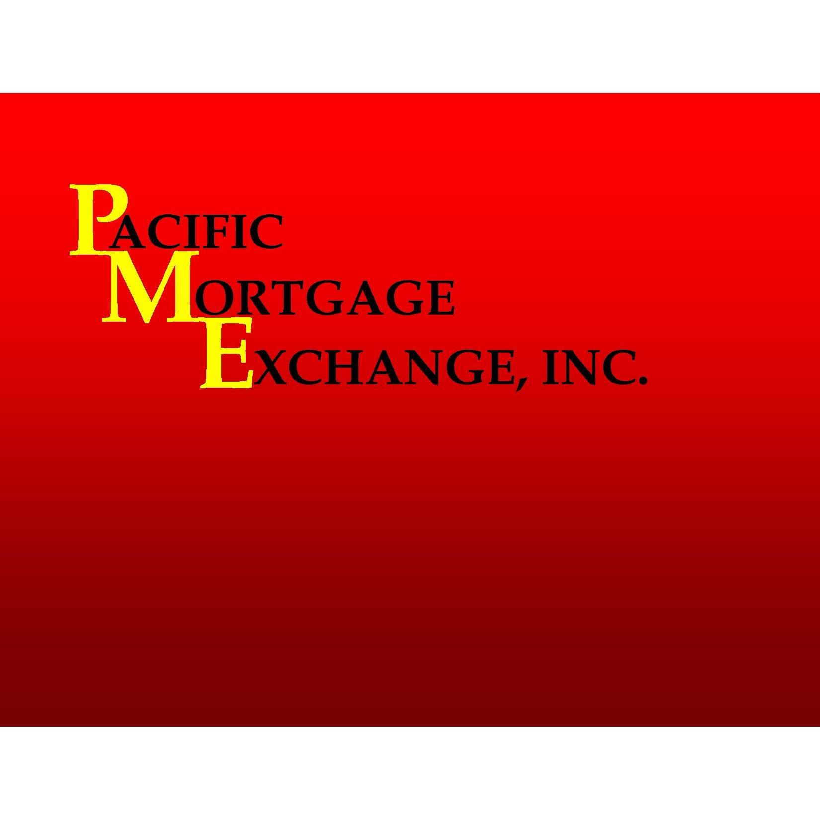 Pacific Mortgage Exchange, Inc.