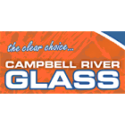 Campbell River Glass