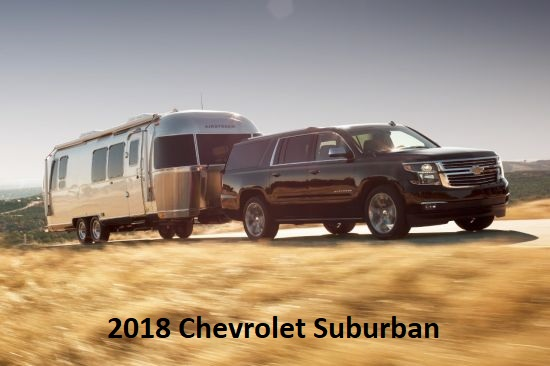 Bob Fisher Chevrolet image 7