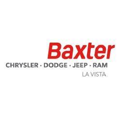 baxter chrysler dodge jeep ram la vista in la vista ne. Black Bedroom Furniture Sets. Home Design Ideas