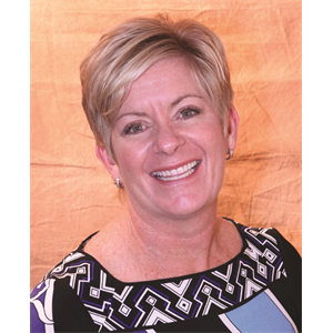 Cindy Pieper - State Farm Insurance Agent image 1