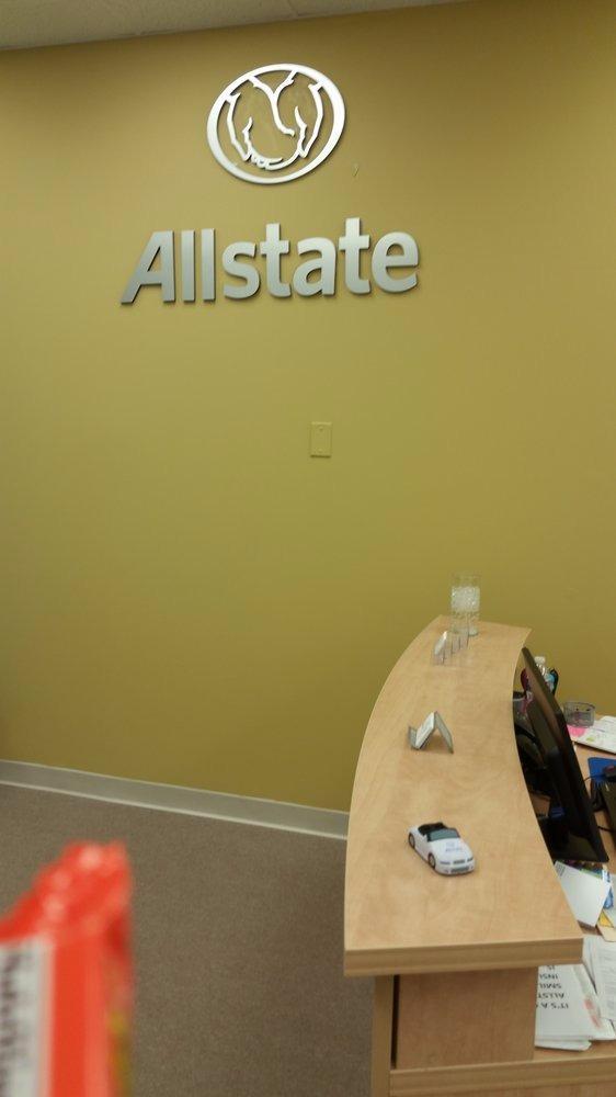 Allstate Insurance Agent: Melissa Garland image 4