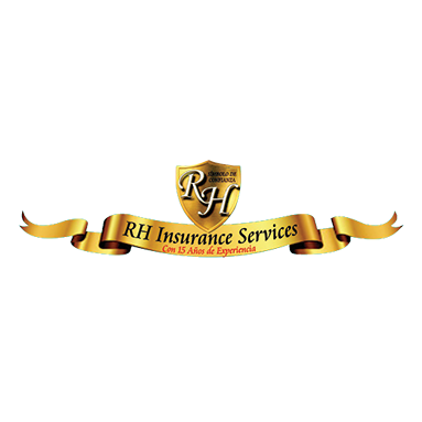RH Insurance Services #2