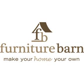 Furniture Barn image 0