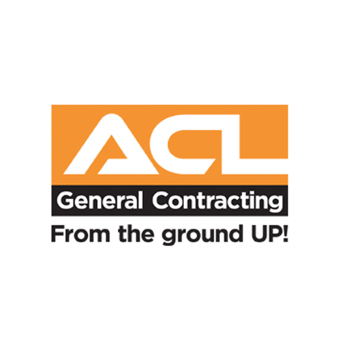 ACL General Contracting, Inc.
