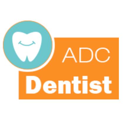 ADC Dentist image 5