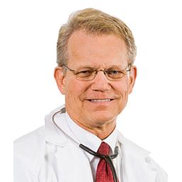 Dr. Peter F. Blomgren, MD