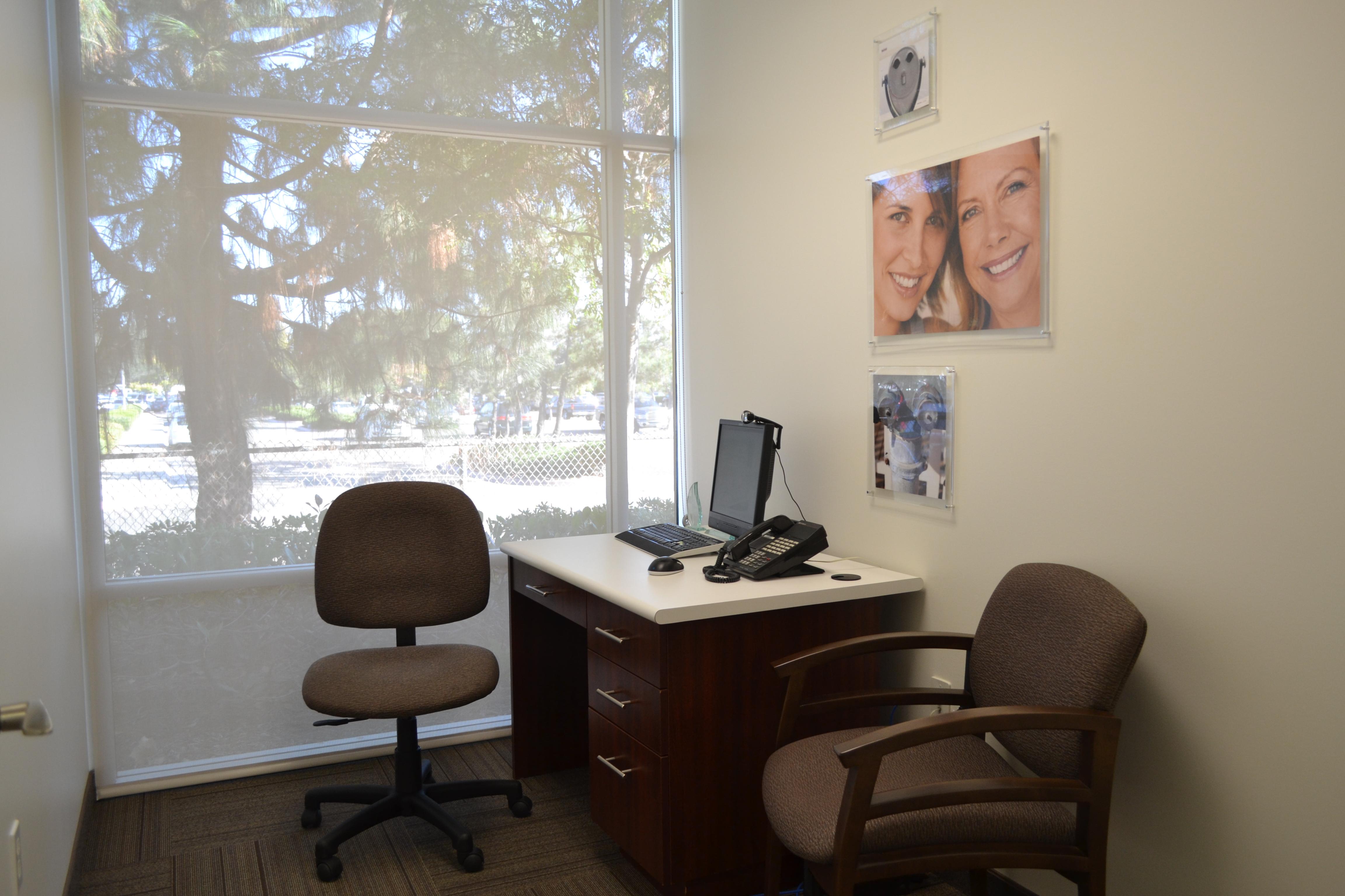 Vista Dental Group image 4