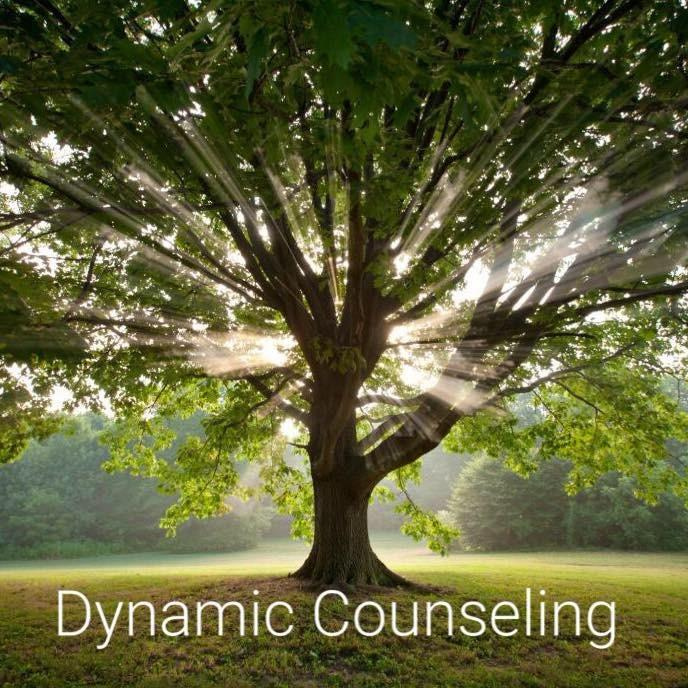 Dynamic Counseling & Consultation Services image 5