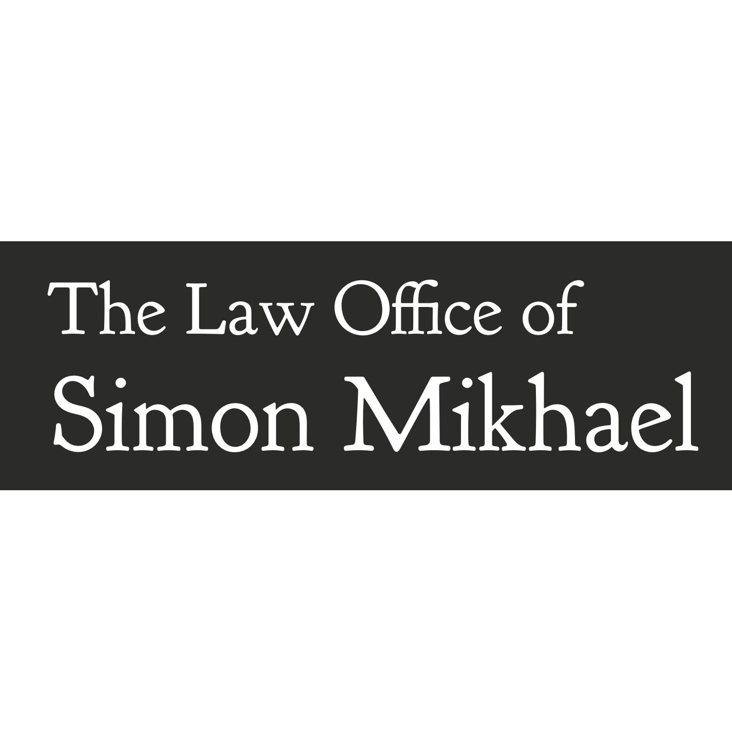 The Law Office of Simon Mikhael