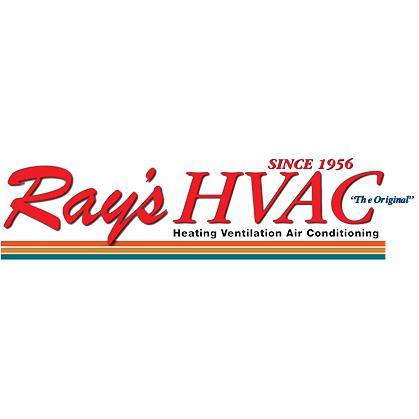 Ray's HVAC
