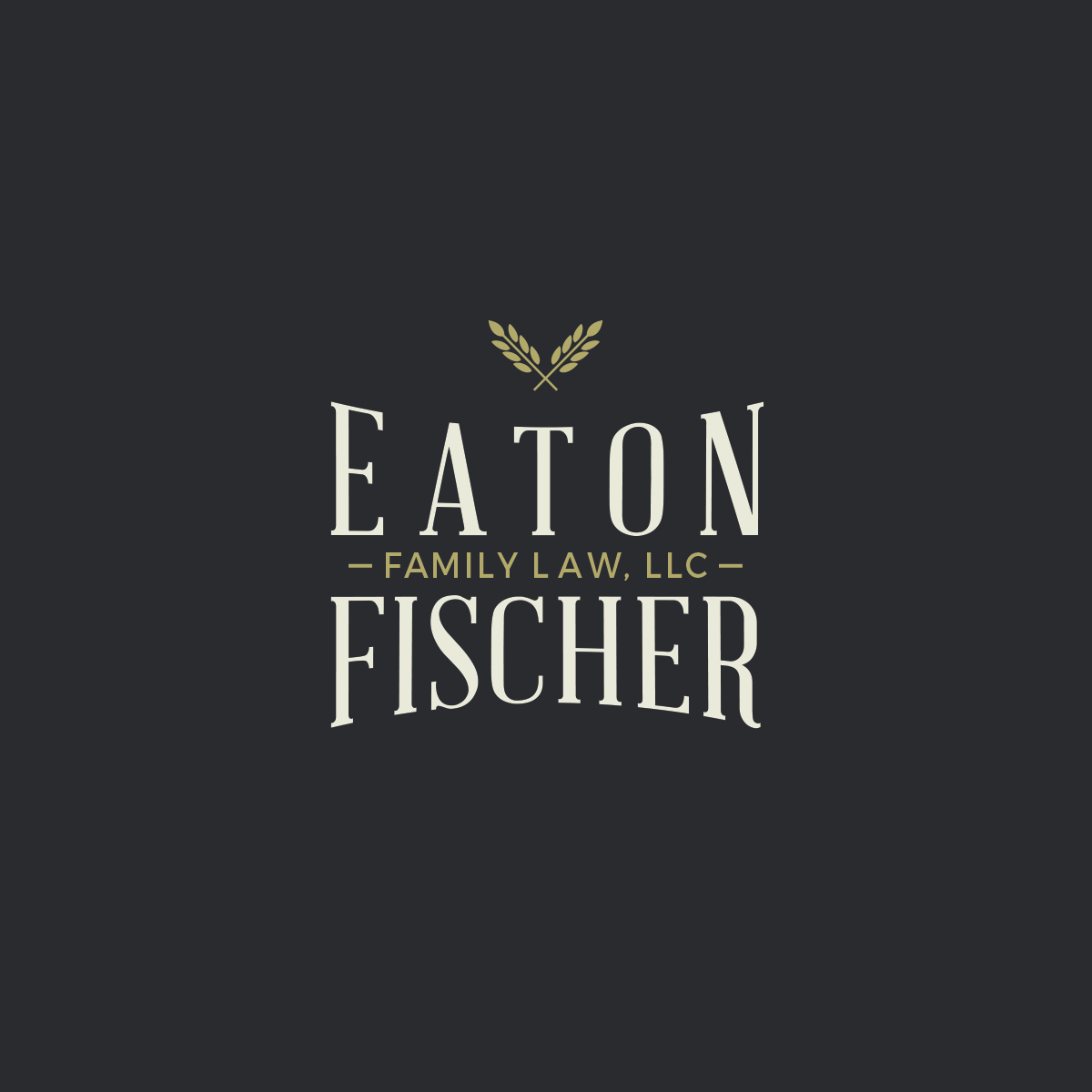 Eaton Fischer Family Law, LLC
