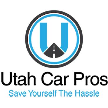 Utah Car Pros - American Fork, UT 84003 - (801)899-7979 | ShowMeLocal.com