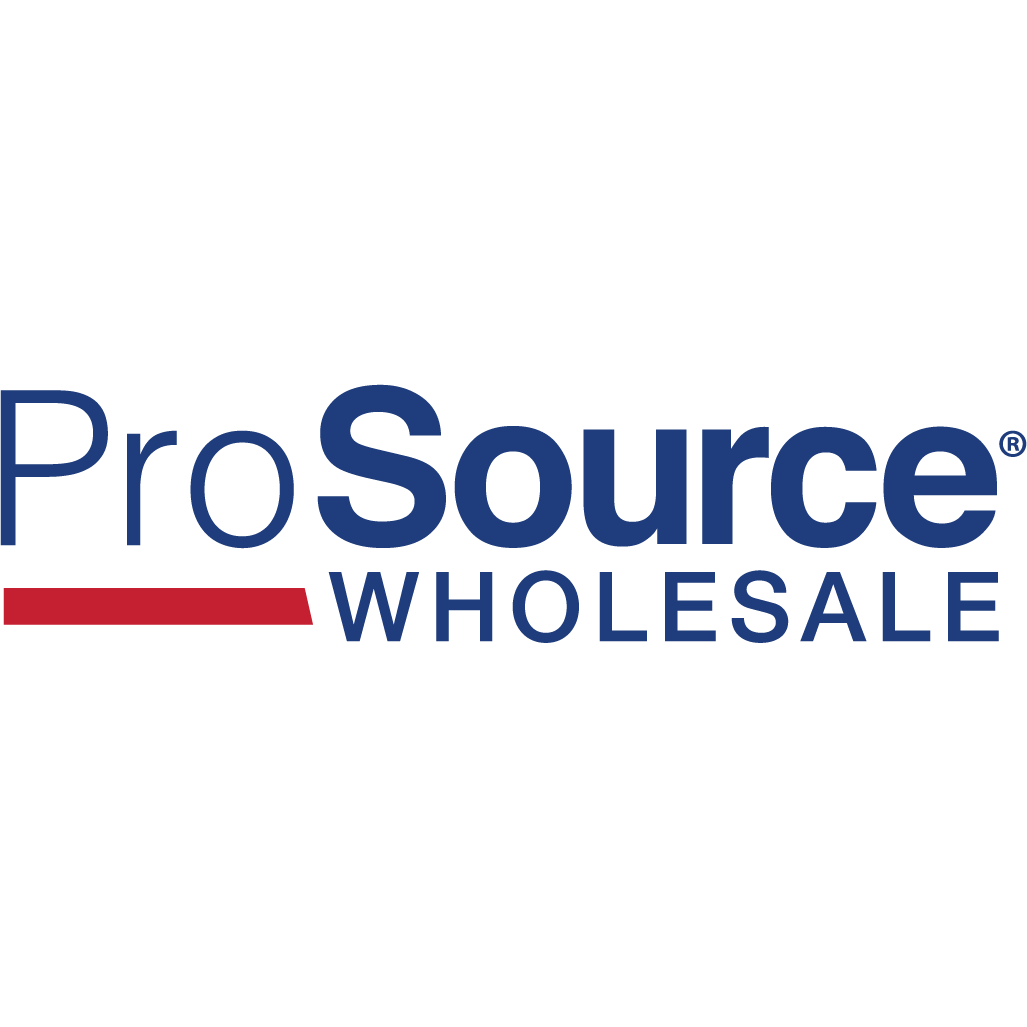 ProSource of Dallas Market Center