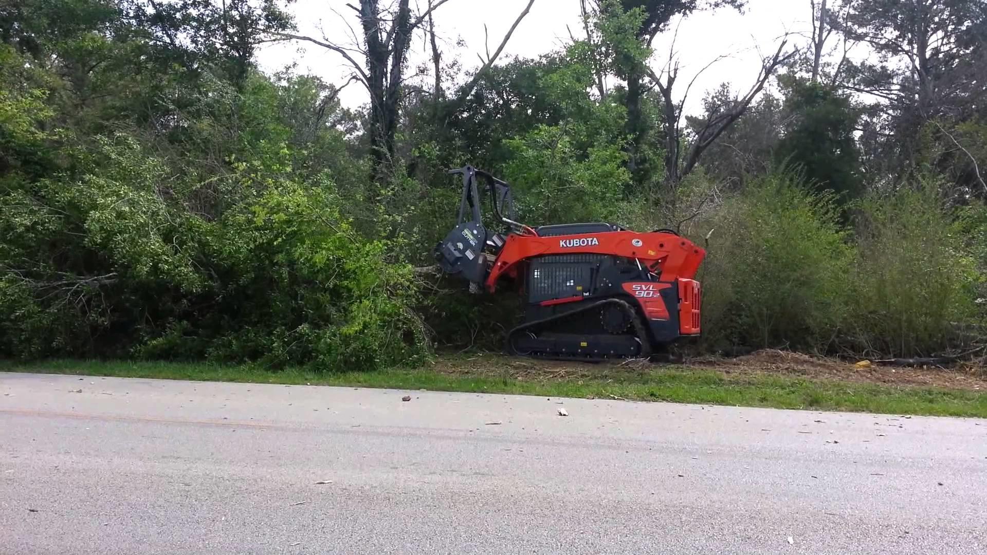 KBA Land Clearing LLC image 3