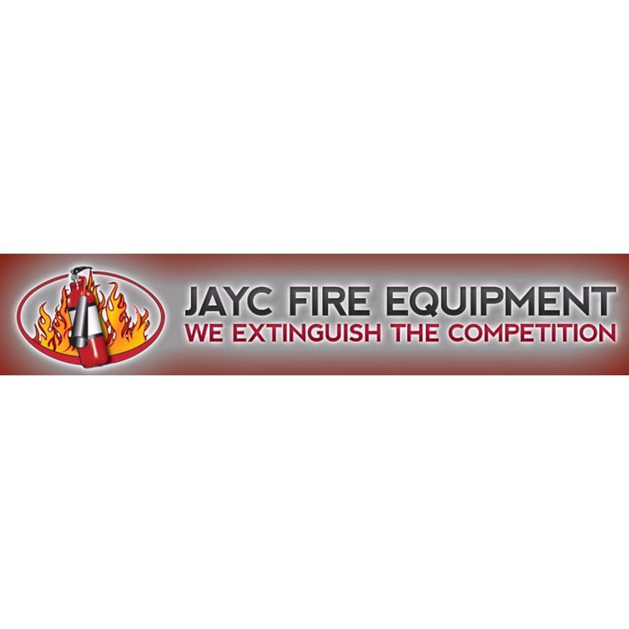 JayC Fire Equipment
