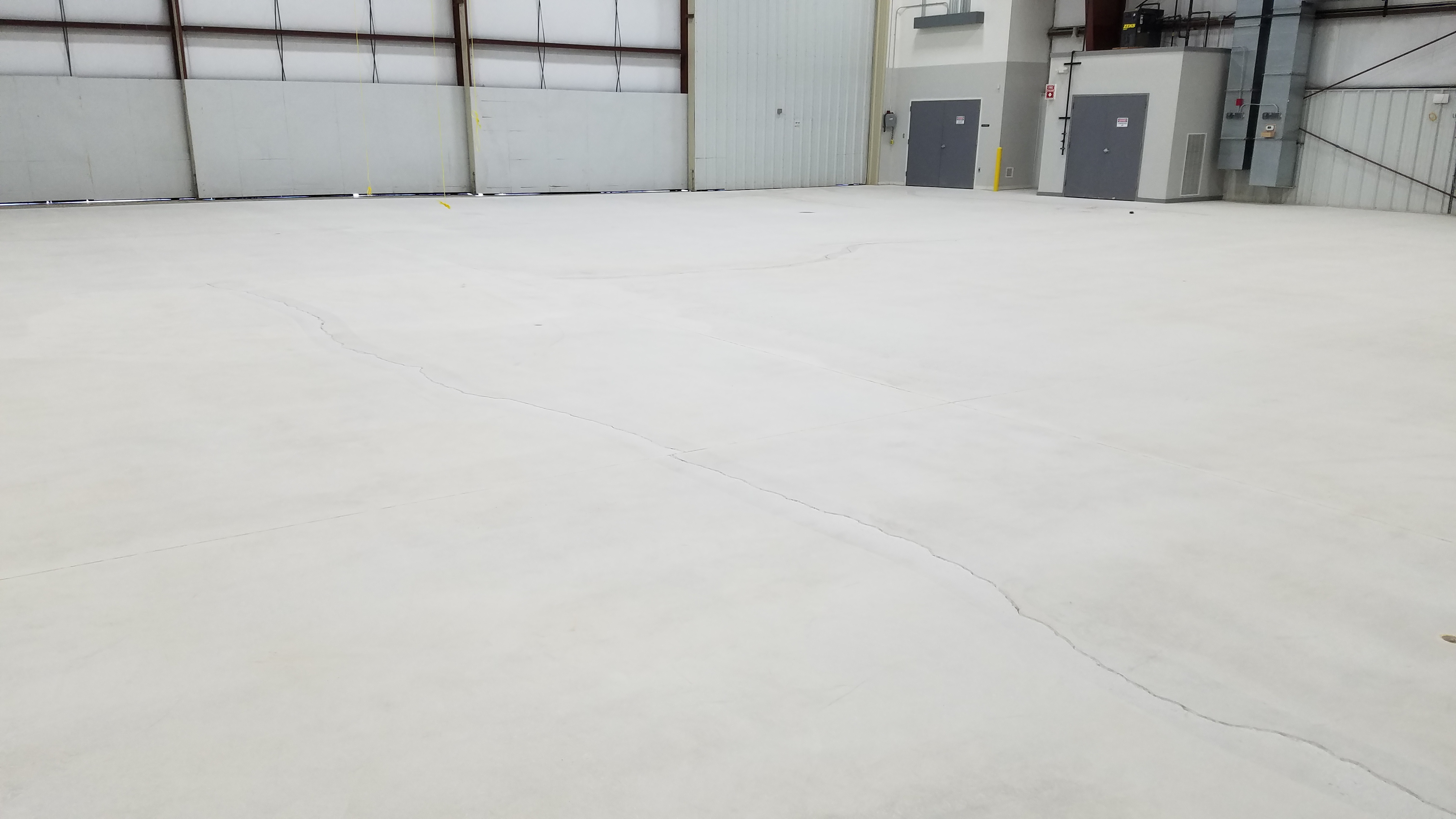 Southeast Concrete Solutions, LLC image 37