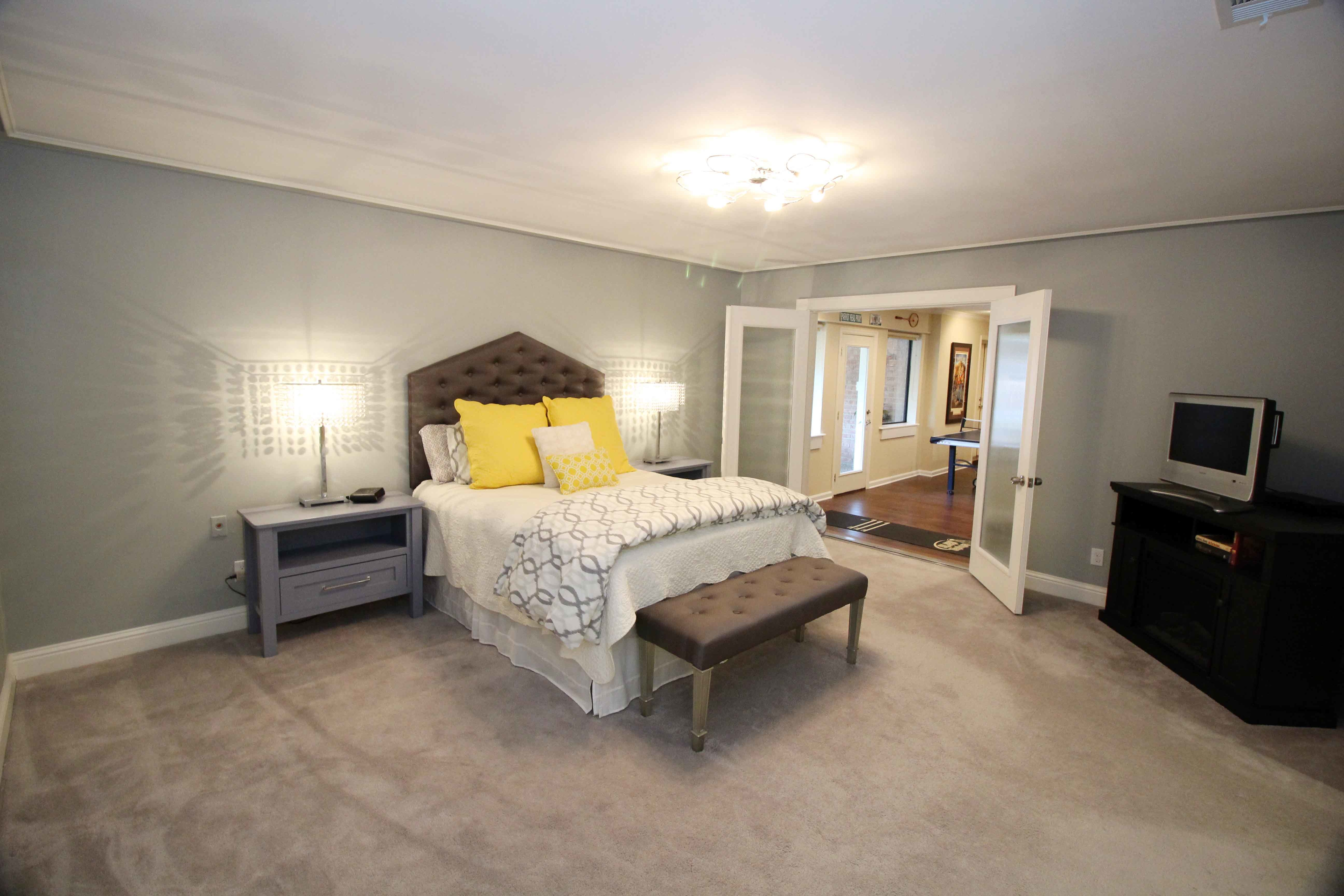 Showcase Homes & Remodeling LLC image 3