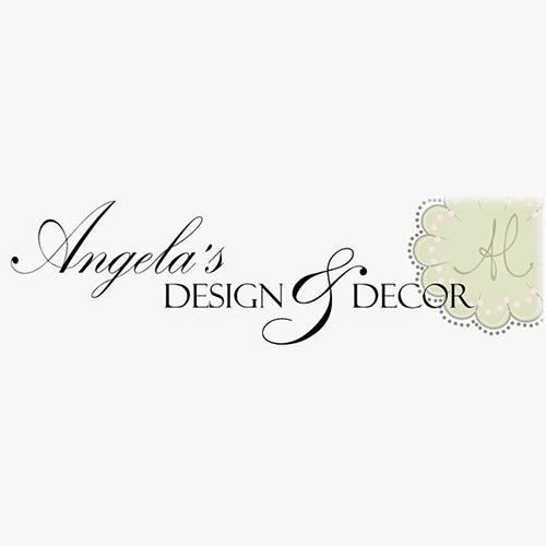 Angela's Design & Decor image 10