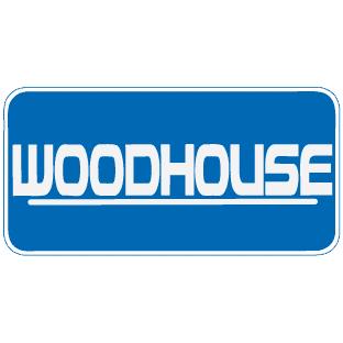 Woodhouse Auto, Chrysler Dodge Jeep Ram, SiouxCity
