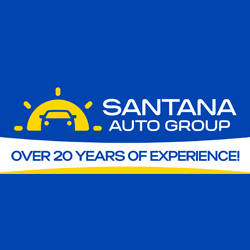 Santana Auto Group