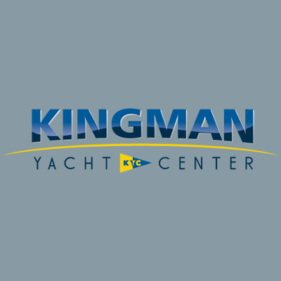 Kingman Yacht Center image 0