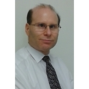 Dr. Allan Davis