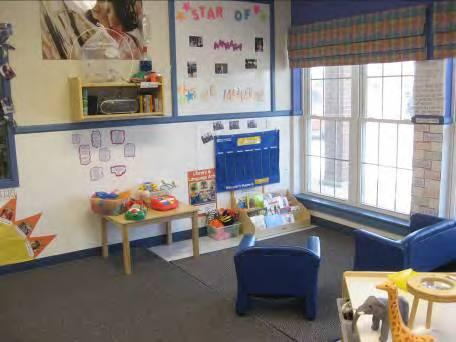 Rogers KinderCare image 3