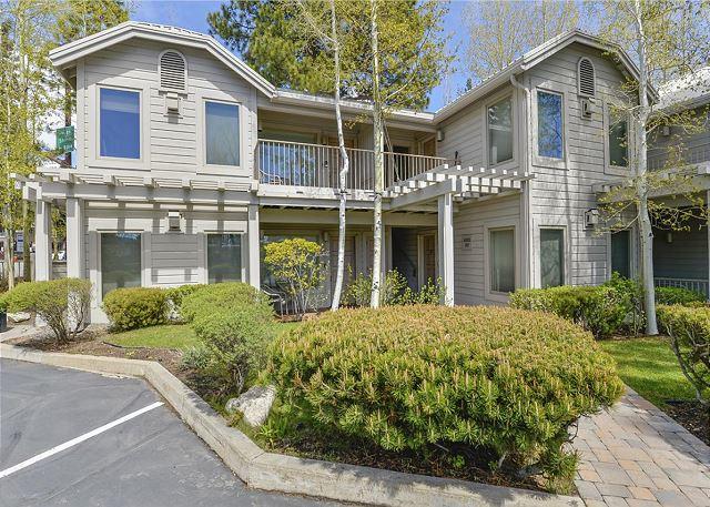 Tahoe Signature Properties image 3