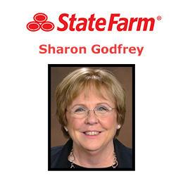 Sharon Godfrey - State Farm Insurance Agent