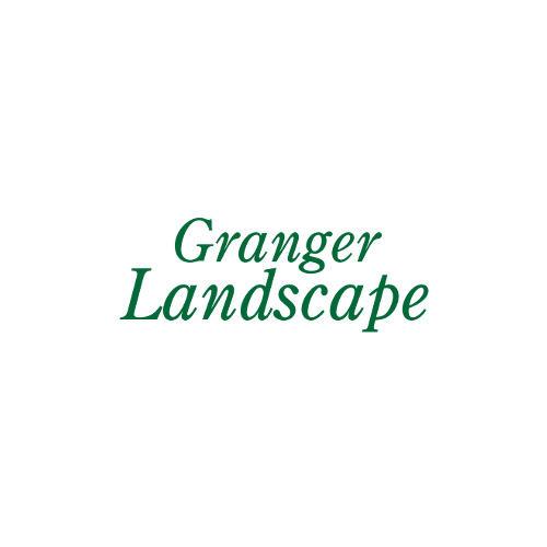 Granger Landscape
