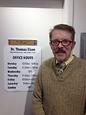 Dr. Tom Elson image 0