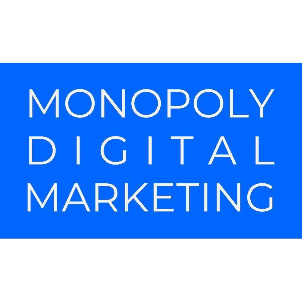 Monopoly Digital Marketing